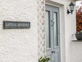 Little Beeches - Shropshire - 958275 - thumbnail photo 2
