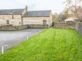 Old Hall Barn - Peak District - 958305 - thumbnail photo 1