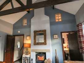 Old Hall Barn - Peak District - 958305 - thumbnail photo 8