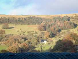 Old Hall Barn - Peak District - 958305 - thumbnail photo 28