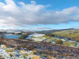 Weavers Rest - Yorkshire Dales - 958334 - thumbnail photo 12