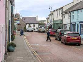 The Old Post Office 23 High Street - Anglesey - 958340 - thumbnail photo 8