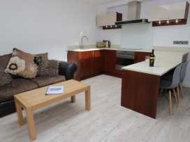 The Studio @ The Old Post Office - Anglesey - 958344 - thumbnail photo 2
