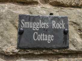 Smugglers Rock Cottage - Whitby & North Yorkshire - 958374 - thumbnail photo 3