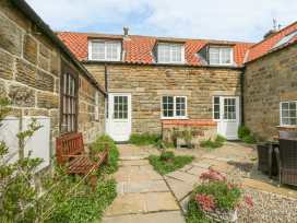 Smugglers Rock Cottage - Whitby & North Yorkshire - 958374 - thumbnail photo 14