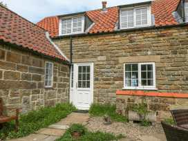 Smugglers Rock Cottage - Whitby & North Yorkshire - 958374 - thumbnail photo 15