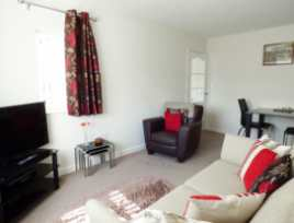 The Bungalow - Yorkshire Dales - 958393 - thumbnail photo 5