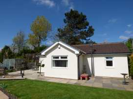 The Bungalow - Yorkshire Dales - 958393 - thumbnail photo 2