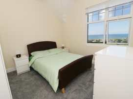 1 Cae Glas Crescent - North Wales - 958407 - thumbnail photo 11