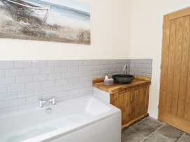 1 Cae Glas Crescent - North Wales - 958407 - thumbnail photo 13