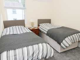 1 Cae Glas Crescent - North Wales - 958407 - thumbnail photo 16