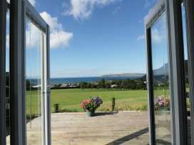 1 Cae Glas Crescent - North Wales - 958407 - thumbnail photo 5