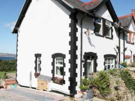 1 Cae Glas Crescent - North Wales - 958407 - thumbnail photo 1