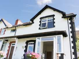 1 Cae Glas Crescent - North Wales - 958407 - thumbnail photo 18