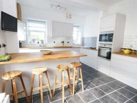 1 Cae Glas Crescent - North Wales - 958407 - thumbnail photo 6