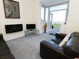 1 Cae Glas Crescent - North Wales - 958407 - thumbnail photo 5