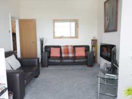 1 Cae Glas Crescent - North Wales - 958407 - thumbnail photo 4