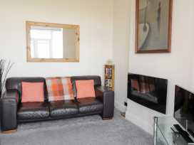 1 Cae Glas Crescent - North Wales - 958407 - thumbnail photo 3
