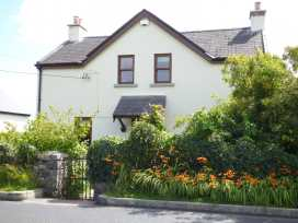 The Old School Masters House - Shancroagh & County Galway - 958453 - thumbnail photo 1