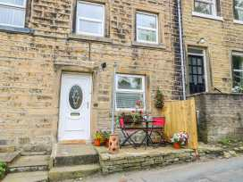 Hinchlif Cottage - Yorkshire Dales - 958488 - thumbnail photo 1