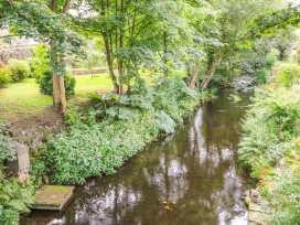 Hinchlif Cottage - Yorkshire Dales - 958488 - thumbnail photo 12