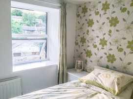 Hinchlif Cottage - Yorkshire Dales - 958488 - thumbnail photo 8