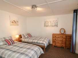 Clements Cottage - Devon - 958489 - thumbnail photo 10