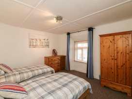 Clements Cottage - Devon - 958489 - thumbnail photo 11