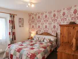 Clements Cottage - Devon - 958489 - thumbnail photo 13