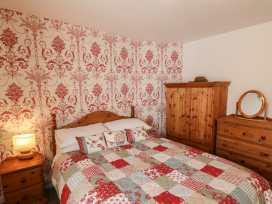 Clements Cottage - Devon - 958489 - thumbnail photo 14