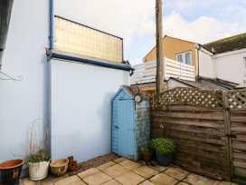Clements Cottage - Devon - 958489 - thumbnail photo 17