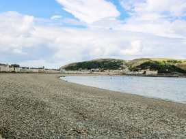 Little Orme View - North Wales - 958492 - thumbnail photo 19