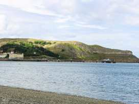 Little Orme View - North Wales - 958492 - thumbnail photo 20
