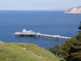 Little Orme View - North Wales - 958492 - thumbnail photo 21