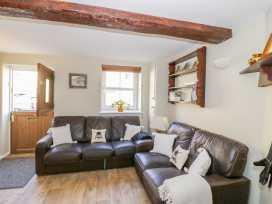 Bumble Cottage - Cotswolds - 958537 - thumbnail photo 5