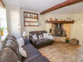 Bumble Cottage - Cotswolds - 958537 - thumbnail photo 4