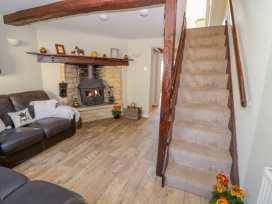 Bumble Cottage - Cotswolds - 958537 - thumbnail photo 6
