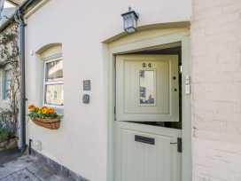 Bumble Cottage - Cotswolds - 958537 - thumbnail photo 2