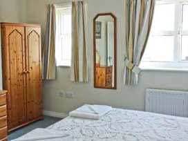 Sandy Cove - Northumberland - 958540 - thumbnail photo 3