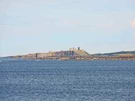 Sandy Cove - Northumberland - 958540 - thumbnail photo 7