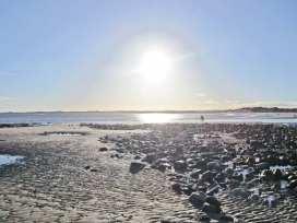 Sandy Cove - Northumberland - 958540 - thumbnail photo 8