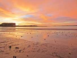 Sandy Cove - Northumberland - 958540 - thumbnail photo 10