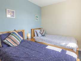 Sandy Cove - Northumberland - 958540 - thumbnail photo 15