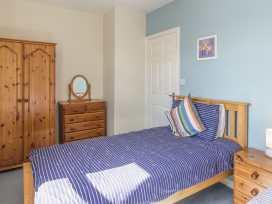 Sandy Cove - Northumberland - 958540 - thumbnail photo 16