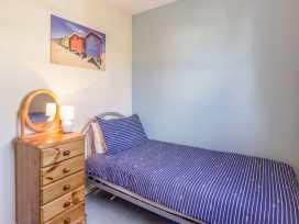 Sandy Cove - Northumberland - 958540 - thumbnail photo 20