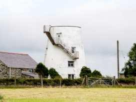 Gerlan - Anglesey - 958548 - thumbnail photo 18