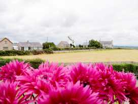 Gerlan - Anglesey - 958548 - thumbnail photo 19