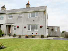 Gerlan - Anglesey - 958548 - thumbnail photo 17