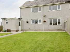 Gerlan - Anglesey - 958548 - thumbnail photo 16