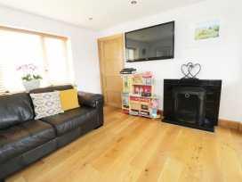 Gerlan - Anglesey - 958548 - thumbnail photo 1